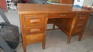 Auction Thursday May 17