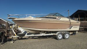 big-boat-7-5