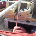 boat-interior-7-5