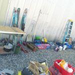 camping-fishing-7-5