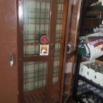 vintage-guncase-7-5