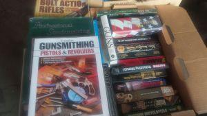 gun-books-8-16-18