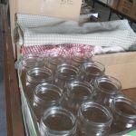 canning_jars_10-4