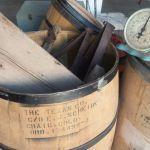 whiskey_barrel_10-4