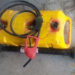 fuel_tank111518