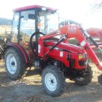 Northern_tractor111518