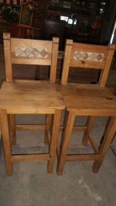 wood_stools_12618