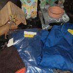 new_jackets_misc_12618