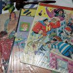 vintage_puzzles_5.19