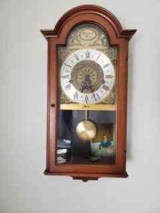 chiming_clock_5_19