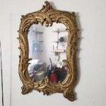 ornate_mirror_5_19