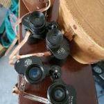binoculars_5_19