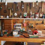 tools_5_19