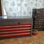 toolboxes_5_19
