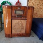 antique_radio_5_19