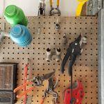 hand_tools_5_19