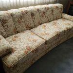 sofa_5_19