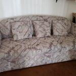 sleeper_sofa_5_18