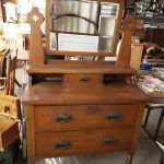 antique_dresser