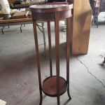 antique_plant_stand