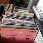 vintage_records