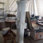 Grecian_columns