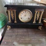 antique_clock