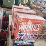 cereal_boxes_6_8_19