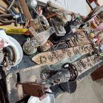 antiques_6_28_19
