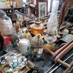antiques_6_28