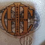 IH_emblem_9_19