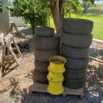 small_tires_9_19