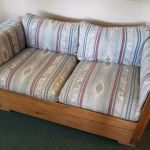 sofa_loveseat_9_19