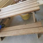 cedar_picnic_table-9_19
