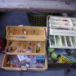 tackle_boxes_9_19
