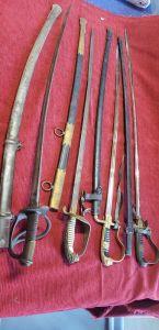 German_swords_11_19