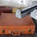 vintage_luggage_2_20
