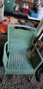 wicker_chair_2_20