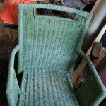 wicker_chair_2_20