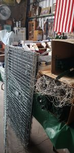 electric_fence_2_20