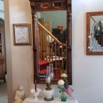 antique_mirror_3_2020