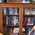 bookcase_glassfront_3_2020