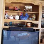 flatscreen_TV_3_2020