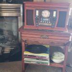 radio_table_3_2020
