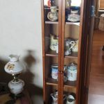 curio_cabinet_3_2020
