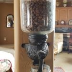 coffee_grinder_3_2020