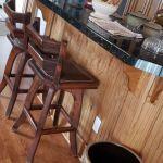 stools_3_2020