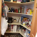 pantry_items_3_2020
