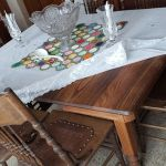 antique_table_chairs_3_2020