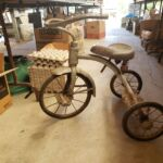 antique_tricycle_8_2020